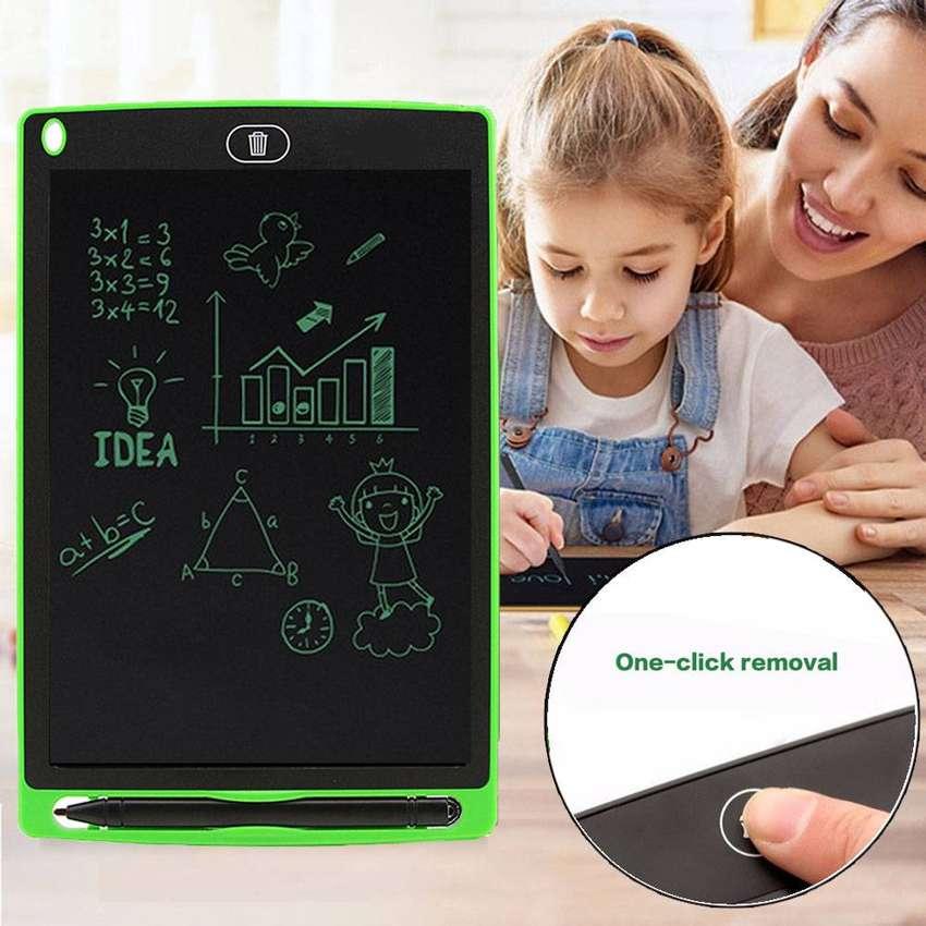 Pizarra electrónica -  tableta digital 0