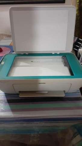 Cambio Netbook  Impresora X Cel a 30