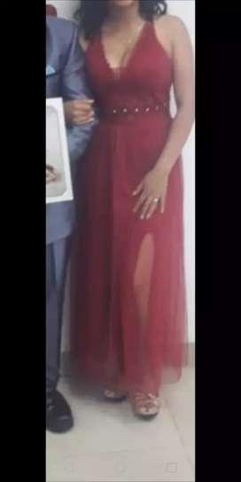 Vestidos en venta