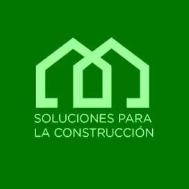 Soluciones para La Construcción