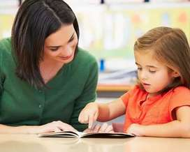 Estudio dirigido y refuerzos escolares