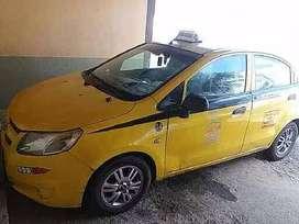 De oportunidad en Venta taxi ejecutivo