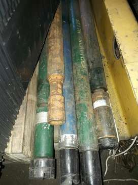 Herramientas Perforacion Direcional