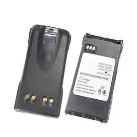 NTN9858C BATERIA XTS1500/2500/XTS3000/5000 MOTOROLA ORIGINAL