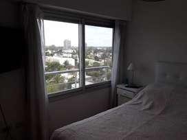 Permuto x propiedad en Mar del Plata o Vendo. Oportunidad 2 ambientes en Escobar. Excelente ubicación.Vistas panorámicas
