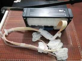 Sistem ecotank impresora epson L1800 original