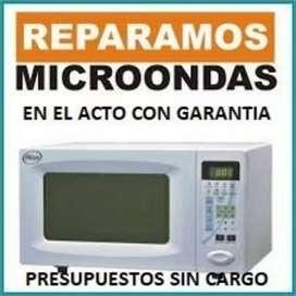 SERVICE ELECTRONICA. COMPUTACION