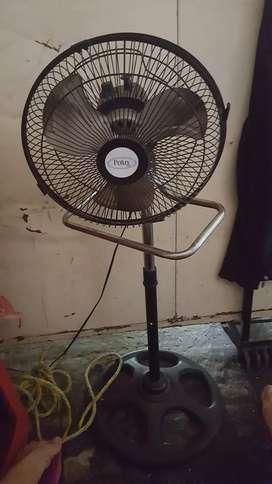Vendo 2 ventiladores