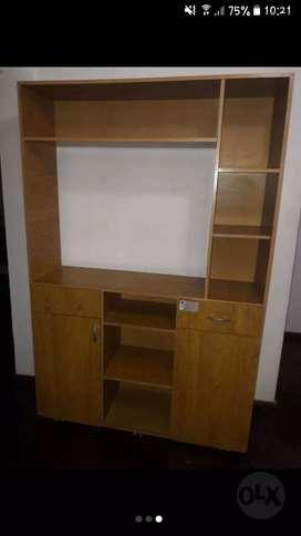 Modular/ o mueble para tv