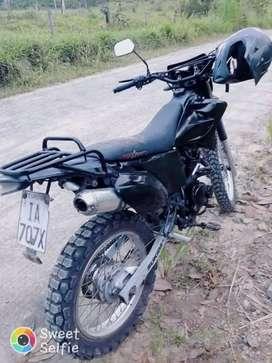Moto zukida