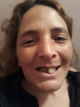Odontologia Integrar@laura 1881