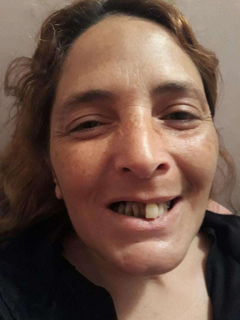 Odontologia Integrar@laura 1881 0