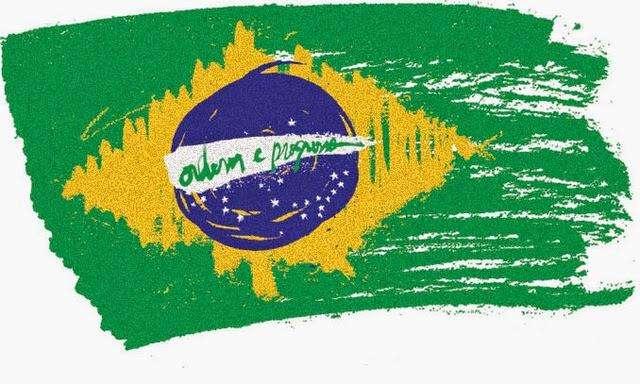 clases conversacionales de portugues brasileño 0