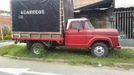 Camion ford, ford350,