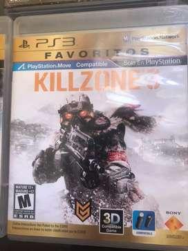 Venta de juegos de PS3 a 25 soles cada uno