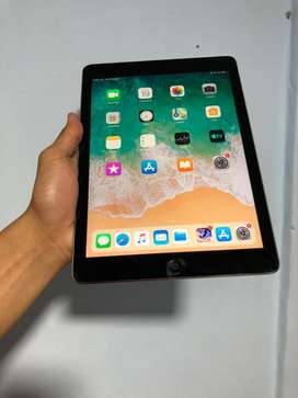 Tablet Ipad Air 1