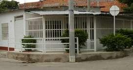 Local ALTA Valorización