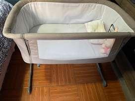 Colecho Infanty