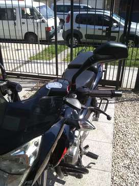 Vendo rowser 135