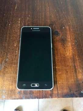 Samsung galxi j2 prime