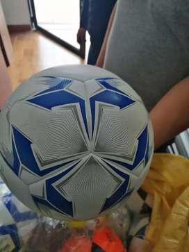 Balónes profesionales