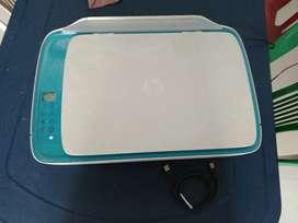 Impresora HP Deskjet 3635