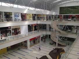 Arriendo Local Unicentro Villavicencio