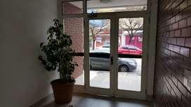 ALQUILO DPTO.1 Dorm. 2 patios Nqn.
