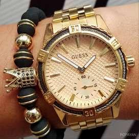 reloj nuevo para mujeres