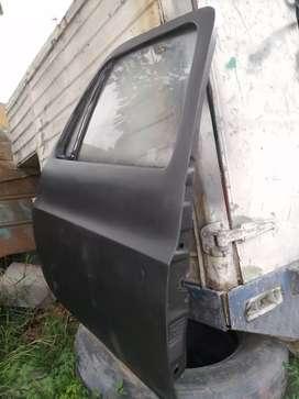 Puertas para Chevrolet C70