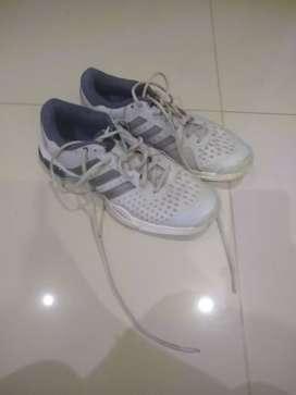 Zapatillas tennis Adidas