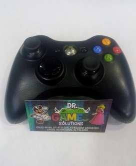Venta de Control Xbox 360