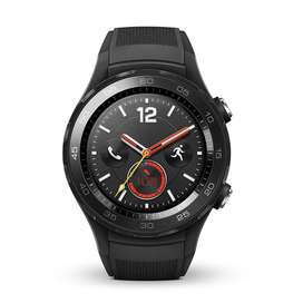 Huawei Watch 2 Sport / Sellado