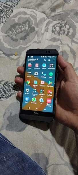HTC M9 32gb 3 de ram
