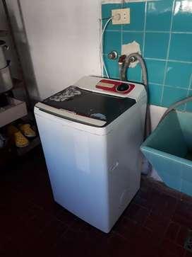 vendo lavarropas en buen estado
