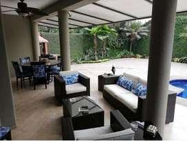 Villa Samborondon