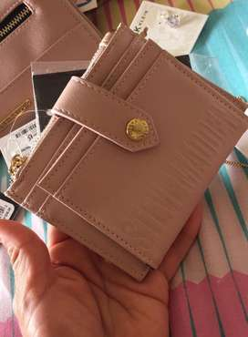 Vendo Hermosas Billeteras Dama