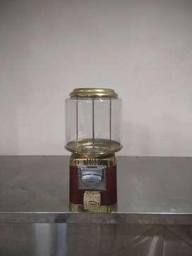 Maquina de dulces MUY ECONÓMICAS