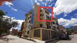 Ocacion se vende Lindo Duplex en Zona residencial
