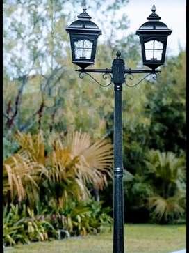 Farol de 2 luces