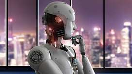 Curso Completo MASTER EN MACHINE LEARNING Y REDES NEURONALES Inteligencia Artificial