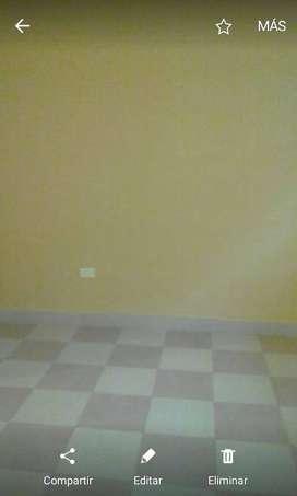 reparación de humedades pintura estuco
