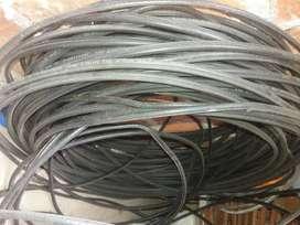 Venta de cable