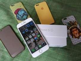 Vencambio iphone 6s x play 4 +
