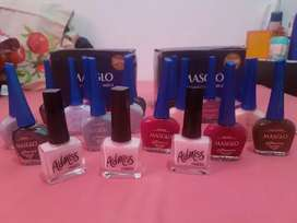 Productos masglo