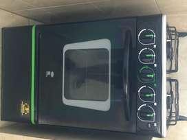 Se vende estufa eléctrica