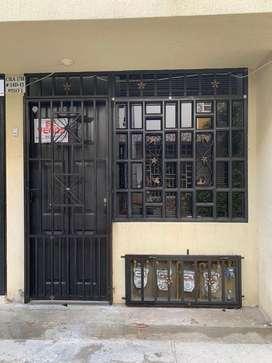 Vendo apartamento en Giron