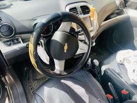 Vendo lindo carro un solo dueño solo pasa en casa comp nuevo