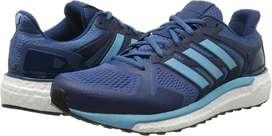 Zapatillas Adidas Supernova