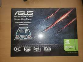 Placa de Video Gt740 1gb DDR5
